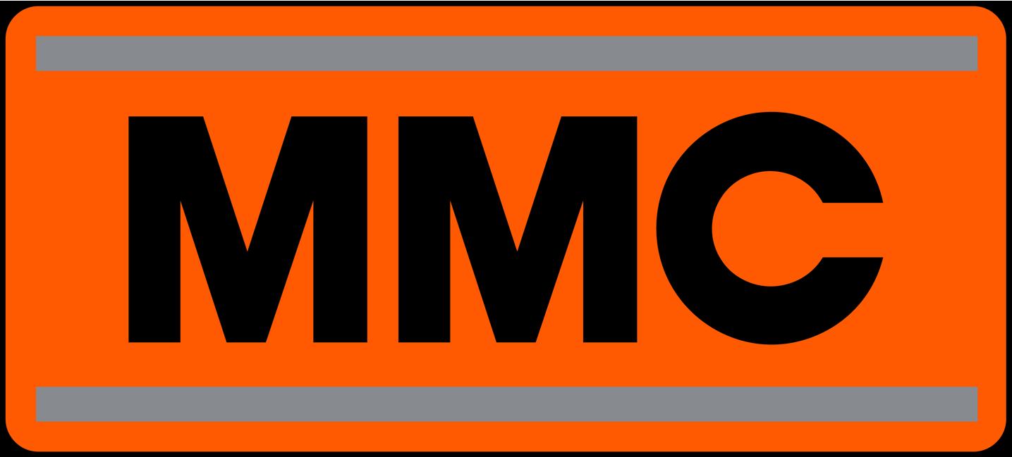 MMC Australia Pty Ltd